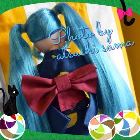 Licca-Mikuchan3.jpg