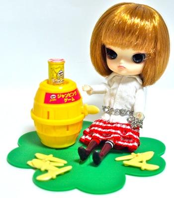 Pringles3.jpg
