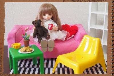 ROSENLIED-Monday-IKEA03.jpg