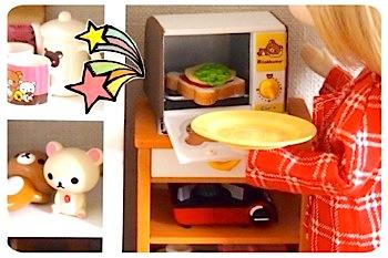 Rilakkuma-Kotatsu-Gohan42.jpg
