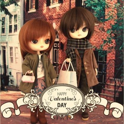 Valentine2014-21.jpg
