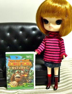 Wii06.jpg