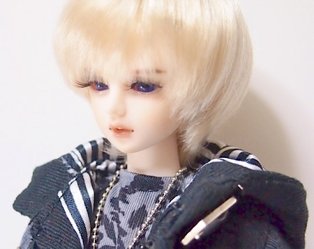XAGA-DOLL-Sylvia008.jpg
