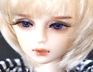 XAGA-DOLL-Sylvia051.jpg