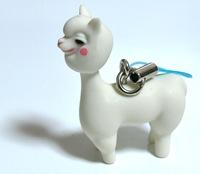 alpaca02.jpg