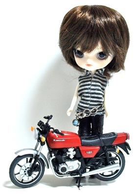 bike01.jpg