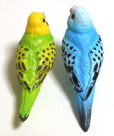 bird08.jpg