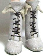 boots-up01.jpg
