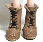 boots-up02.jpg