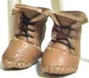boots-up03.jpg