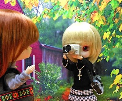 camera05.jpg