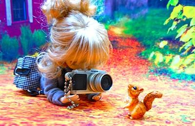 camera11.jpg