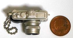 camera16.jpg