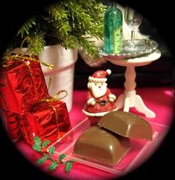 chocolat04.jpg