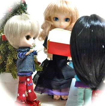 christmas17.jpg