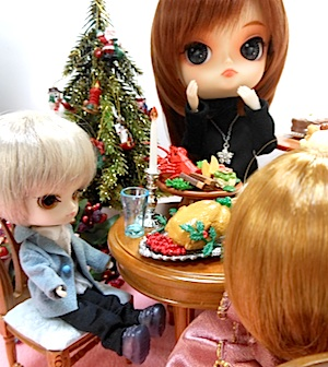 christmas2012-05.jpg