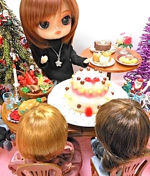 christmas2012-10.jpg