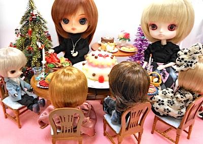 christmas2012-12.jpg