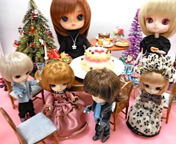 christmas2012-18.jpg
