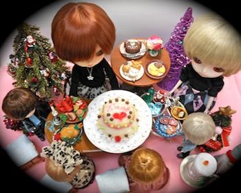 christmas2012-30.jpg