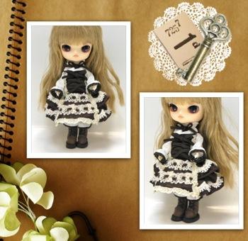 coral-dress12.jpg