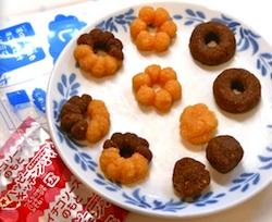 doughnut03.jpg