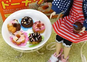 doughnut07.jpg