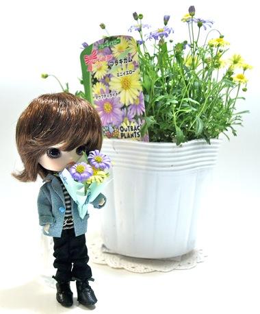 george-flower03.jpg