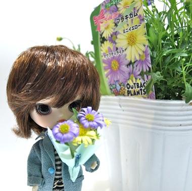george-flower04.jpg