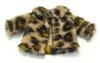 11cmドールサイズのファージャケット