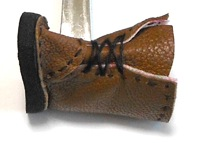 large11-boots16.jpg