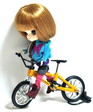 m-bike04.jpg