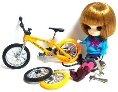 m-bike06.jpg