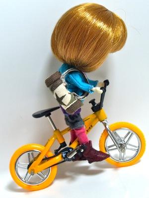 m-bike09.jpg