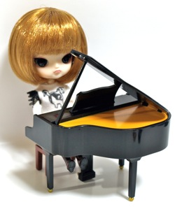 nendo-school-little05.jpg