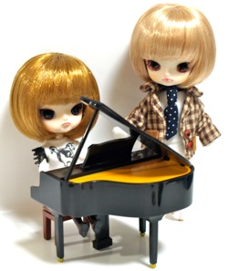 nendo-school-little06.jpg