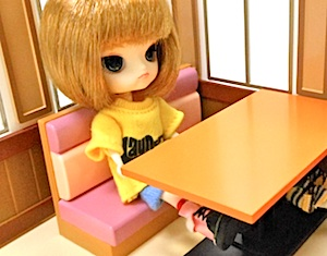 nendoro-cafe-rest004.jpg