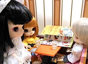 nendoro-cafe-rest007.jpg
