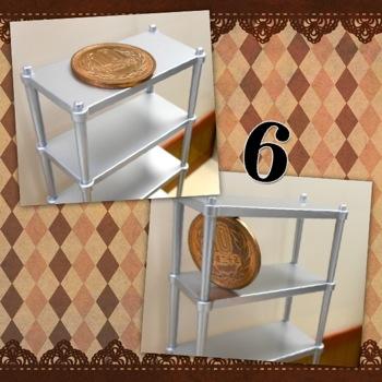 nendoro-cafe-rest022.jpg