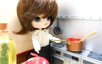 nendoro-cafe-rest026.jpg