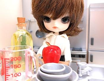 nendoro-cafe-rest027.jpg