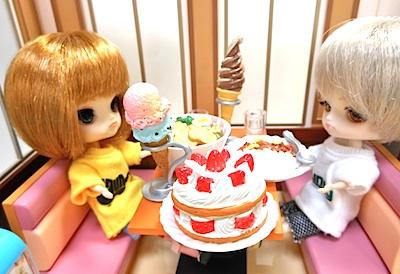 nendoro-cafe-rest030.jpg