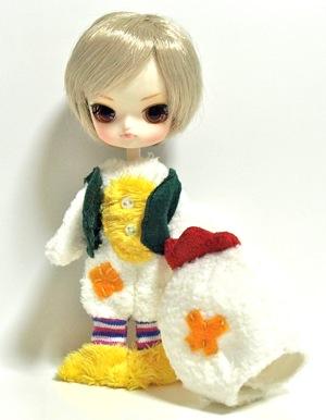 ondori-4.jpg