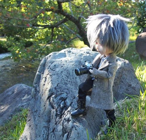 photo2014-10-06.jpg