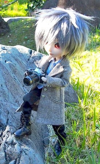 photo2014-10-07.jpg