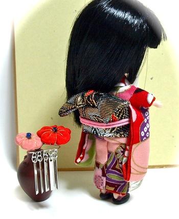puki-kimono3.jpg
