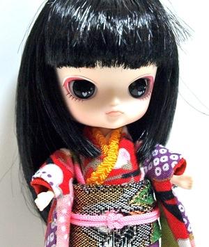 puki-kimono5.jpg