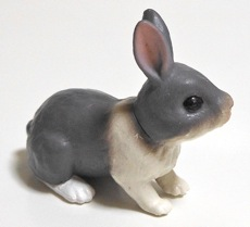 rabbit03.jpg