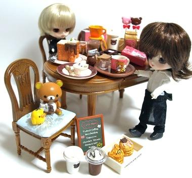 rila-cafe02.jpg