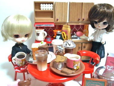 rila-cafe05.jpg